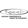 Reset Racing